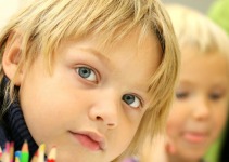 what is sensory processing disorder and how to treat it